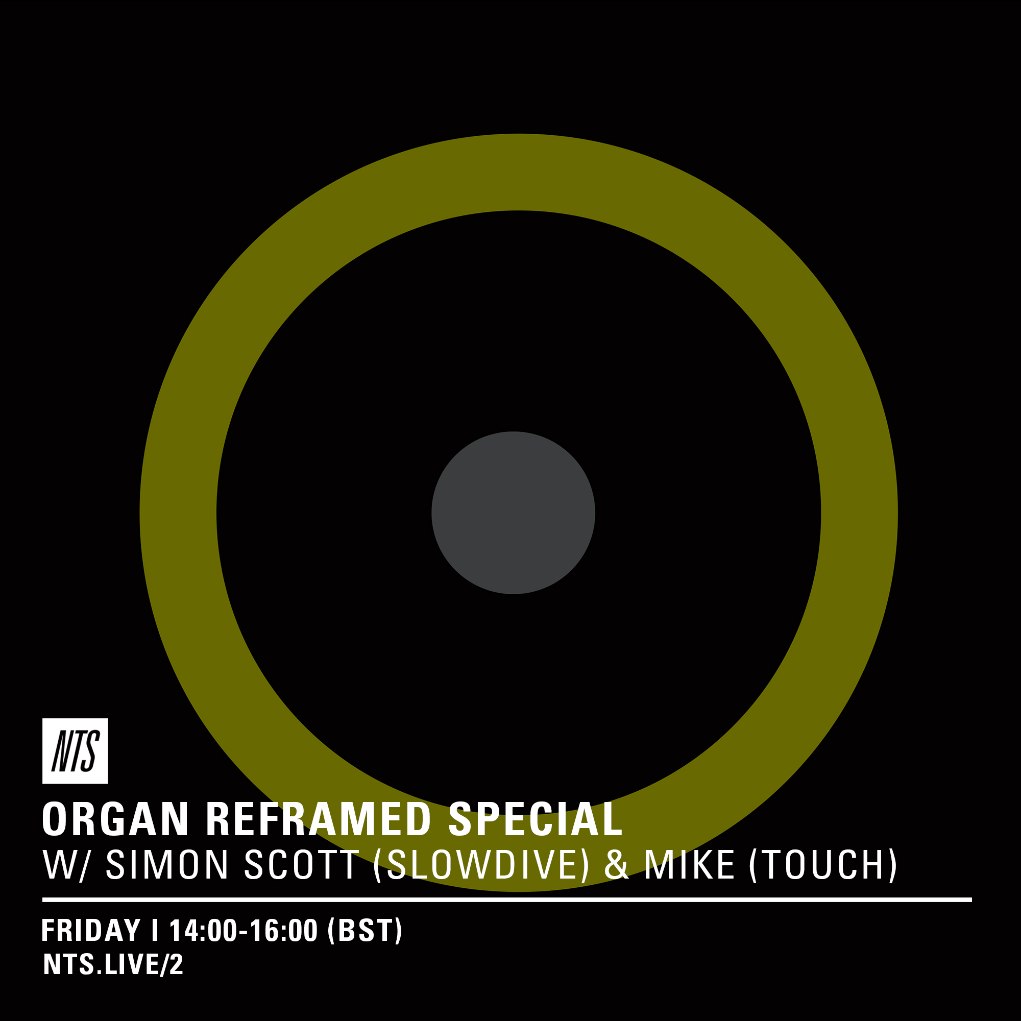 organ-reframed-art1
